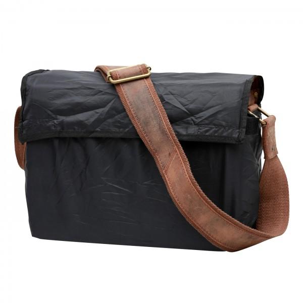 kalahari RC-M Regenschutz für Taschen, Größe M